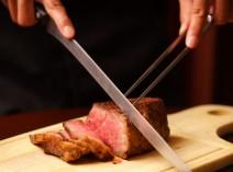 宴会やご結婚の二次会などにもお肉を堪能してください!